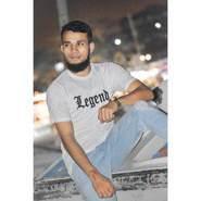 hamidk806437's profile photo