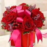 hamdaouim445524's profile photo