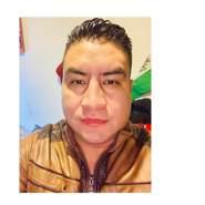 francisco833697's profile photo