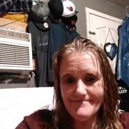 amberh707949's profile photo