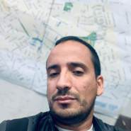 luisr617183's profile photo