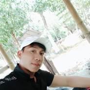 leh5054's profile photo