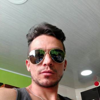 diego846304_Cundinamarca_Single_Male