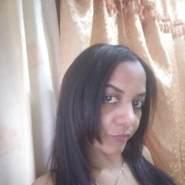 nancim878499's profile photo