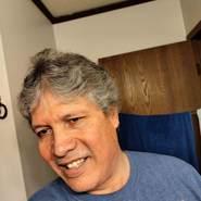 juanangelm757634's profile photo