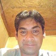 hectorm83913's profile photo