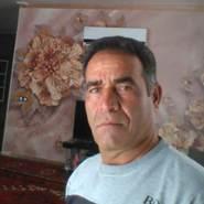 biucka's profile photo