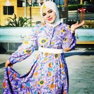 yasamen85594's profile photo