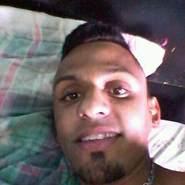gersonm582040's profile photo
