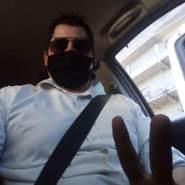 carlosarturovillalba's profile photo