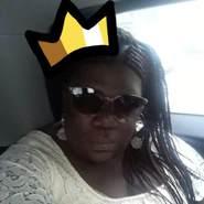 yasminew978347's profile photo