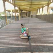 ehabh432315's profile photo