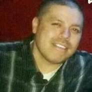 enriquej751397's profile photo