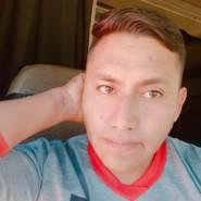 luisg6952's profile photo