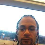 charlest810064's profile photo