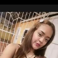 jessicak390954's profile photo