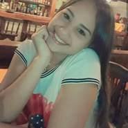 mariangel143429's profile photo