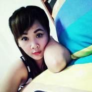 useryj59's profile photo