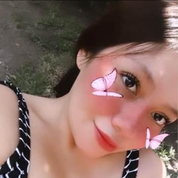 majom510_Ciudad De Mexico_Single_Female