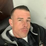 benh210's profile photo