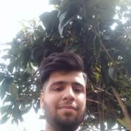 saman352821's profile photo