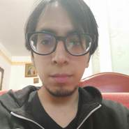 kyo0112's profile photo