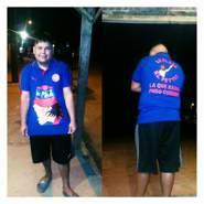 fernandoo824620's profile photo