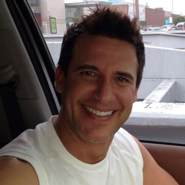 jeanb991625's profile photo