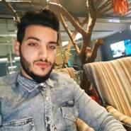 mehdi_25100's profile photo