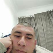 edwinr336877's profile photo