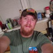 chrisg60967's profile photo