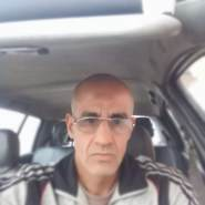 abdelhafidt6's profile photo