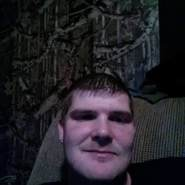 donaldp86904's profile photo