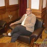 mohamedosman336826's profile photo
