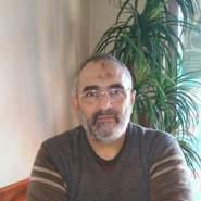 habiba95's profile photo