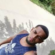 franklinm592186's profile photo