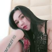 lemonl586394's profile photo