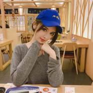 aee9867's profile photo