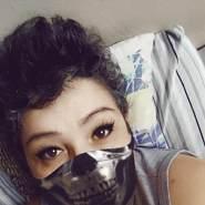 mariae706429's profile photo