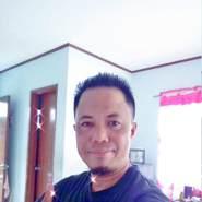 giovannig524409's profile photo