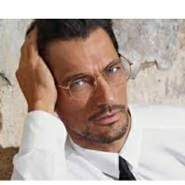 macos24's profile photo