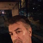 Muratt6969's profile photo