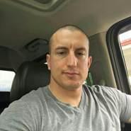Andersen234's profile photo