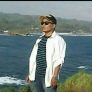 dodi090652's profile photo