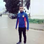 radhwansaidi's profile photo