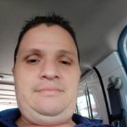 fernandoa1646's profile photo