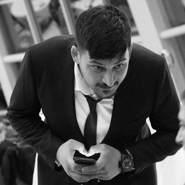 ahmetg274061's profile photo