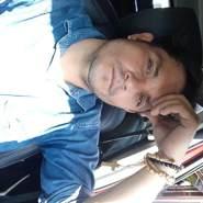 fere249's profile photo