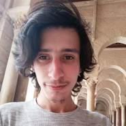 azizsehli's profile photo