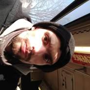 jamieg455001's profile photo